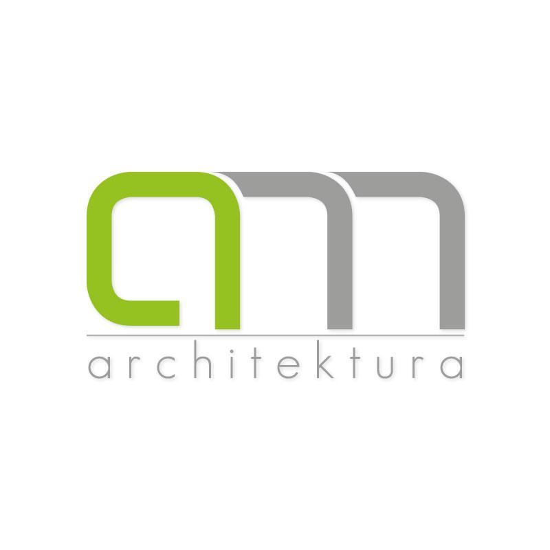 am architektura logo