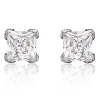 Factors To Consider When Selecting Cubic Zirconia Earrings ...