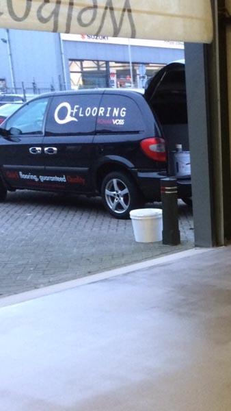 reclame-bedrijf-vloer-gelderland (4)