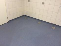 vloer-kleedkamer (10)