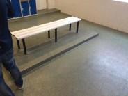 vloer-sportschool (11)