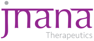 jnana_logo