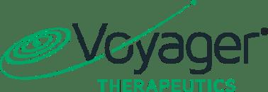 voyager_logo