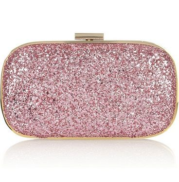 anya-hindmarch-marano-box-clutch-glitter