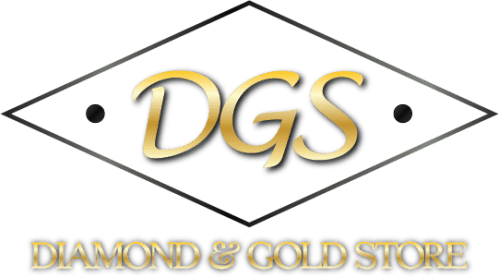 The Diamond and Gold Store