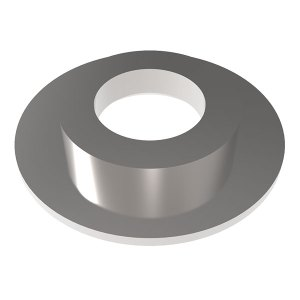 Diacell Anvil Rings