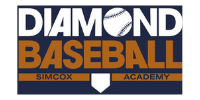 Diamond Baseball Simcox Academy