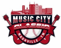 Music City Classic Baseball tournament