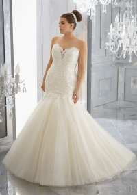 Wedding Dresses Sacramento | Diamond Bridal Gallery