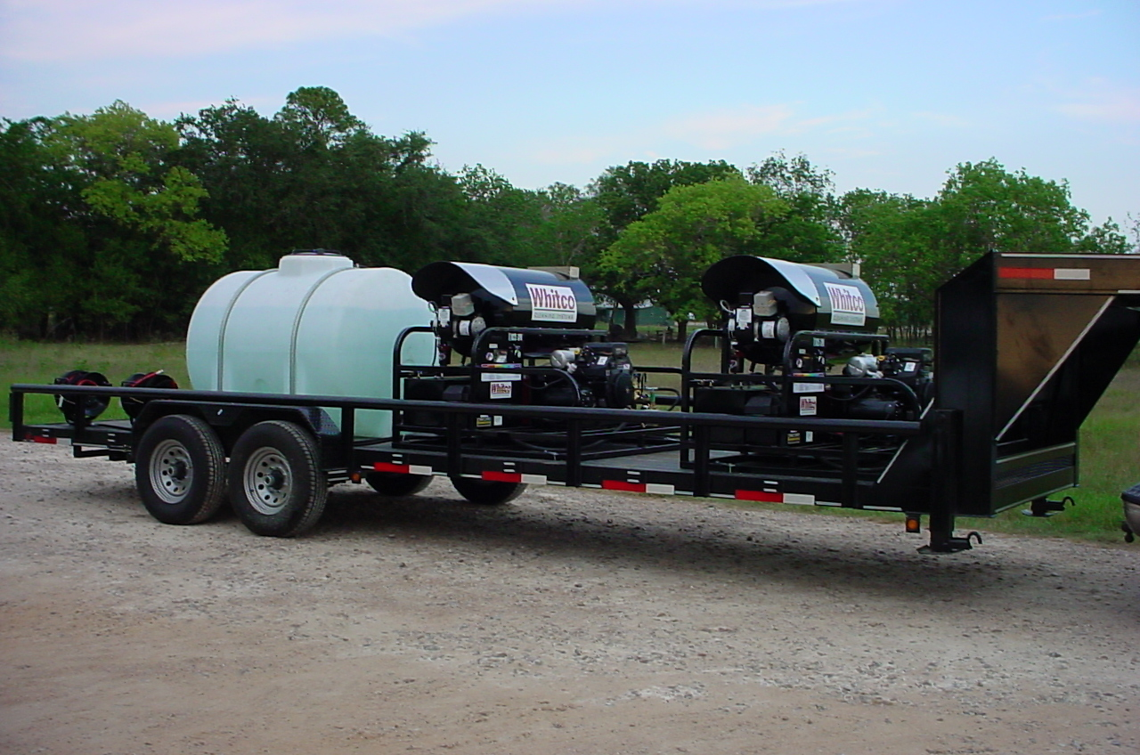 hight resolution of  new whitco 1025gpo 24 burner duel