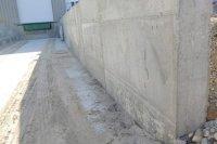 Concrete Walls   Concrete Retaining Walls   Concrete ...