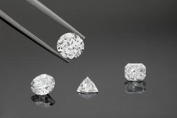 Insure Your Diamond