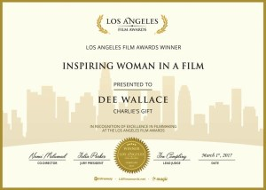 charlies-gift-inspiring-woman-in-a-film