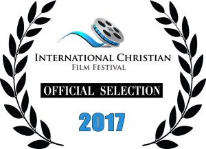 icf-2016-official-selection-laurel