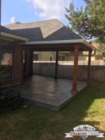 San Antonio Deck Builder - Patio Supplier In Tx 78261