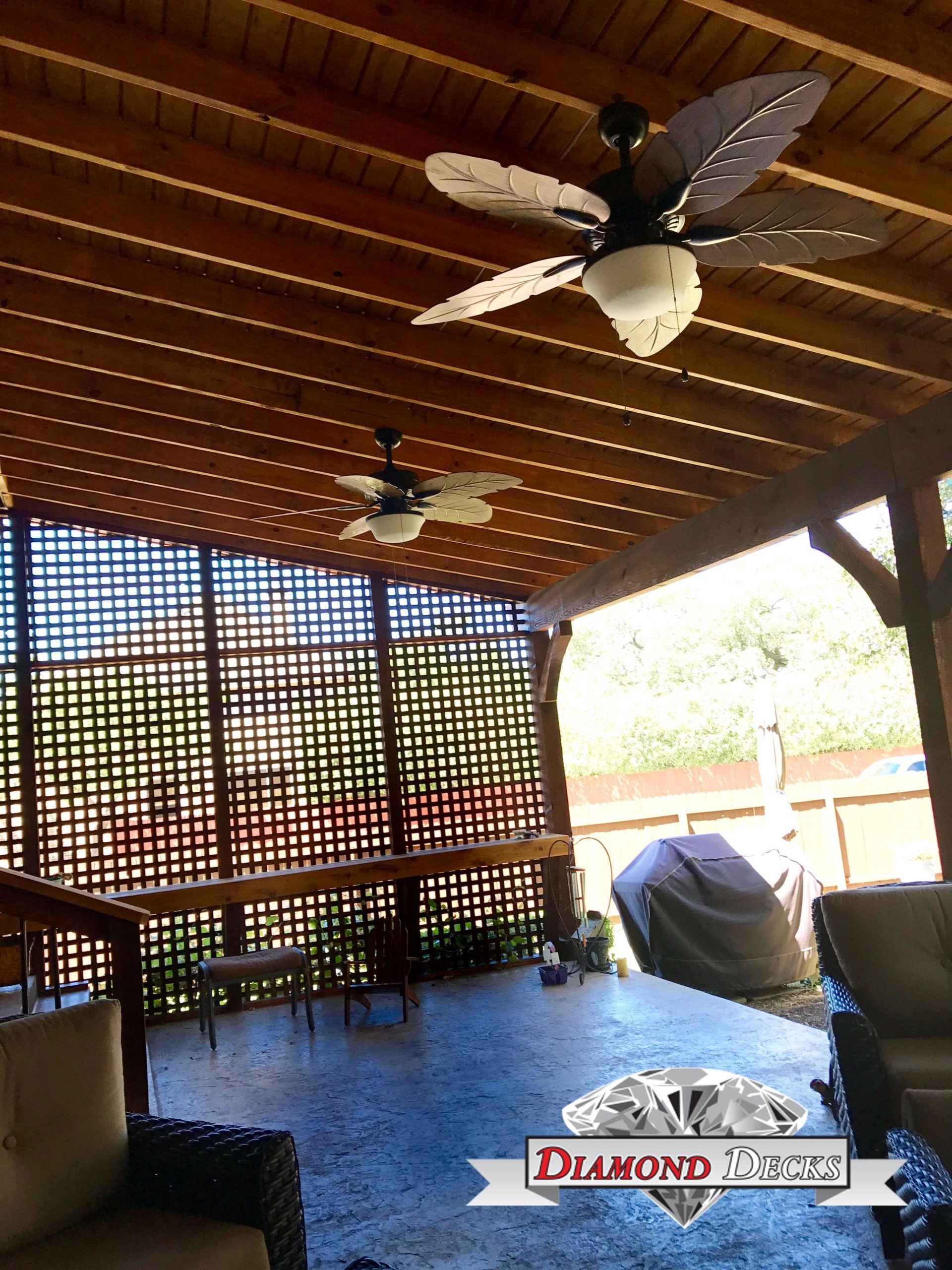 patio covers builders san antonio tx