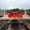 conveyor_sold