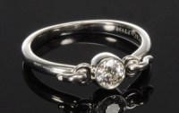 Where Can I Sell My Engagement Ring in St. Paul, MN?