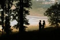 Braeloch Wedding (24)