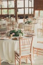 Braeloch Wedding (3)