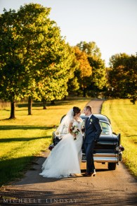 Clark-Appleton374_2015 Michelle Lindsay Photography