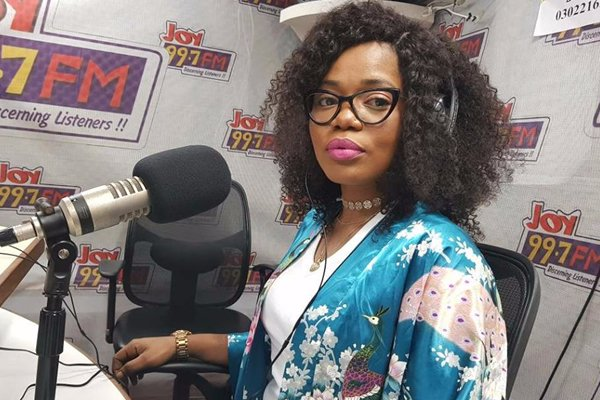 Marriage is not a priority but… – Mzbel