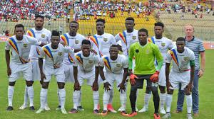 HEARTS OF OAK'S PRE-SEASON DIFFICULTIES DEEPEN