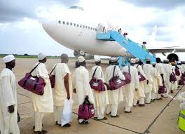 Prospective Hajj Pilgrims cautioned to be their own security first!