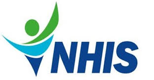 •	NHIA to deploy an electronic system of validation and prompt reimbursement to health service providers