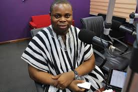 Don't overburden citizens with taxes, utilize available funds more judiciously-Franklin Cudjoe