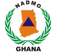 NADMO takes steps to deal with potential effects of Bagri Dam spillage