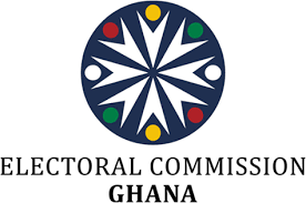 Electoral Commission begins exhibition of voters register in readiness for referendum