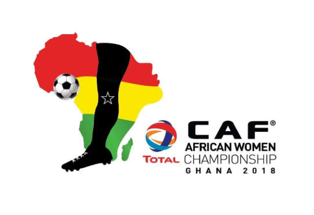 BLACK QUEENS DRAWN AGAINST CAMEROON IN AWCON