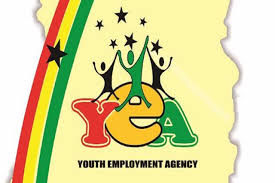 Former YEA recruits in Tamale lament over  unpaid arrears