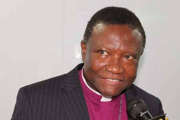 National Peace Council condemns 'doomsday' prophecies; calls for calm