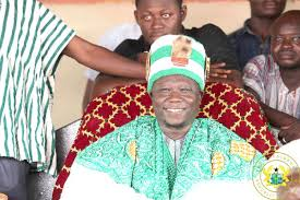 The Andani Royal Family of Dagbon has announced it'll not continue with the funeral of late Naa Yakubu