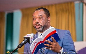 JHS graduates will not be awarded diplomas – Ministry of Education