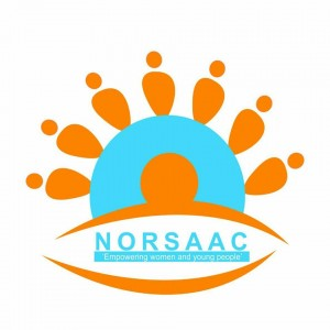 Recent referendum was largely peaceful, but NORSAAC is questioning its fairness