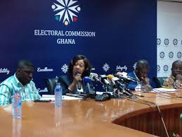 Electoral Commission  brings ROPAA implementation engagement to the Northern Region for inputs