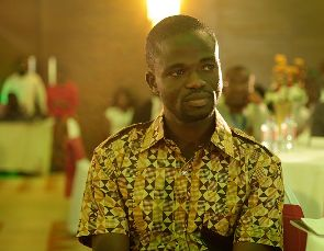 De-eye group sues Manasseh, Multimedia; demands GHC10m in damages