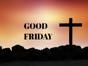 Easter celebration: All you need to know about Good Friday
