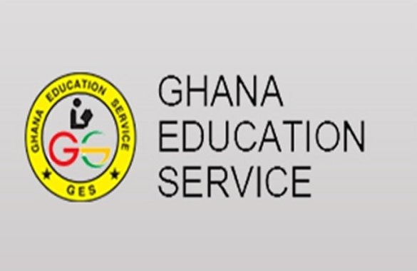 GES denies charging teachers GHc60 for training on new curriculum