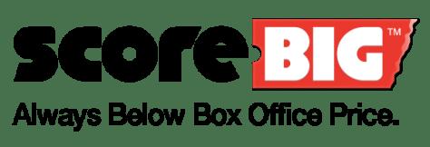 scorebig-logo_tagline