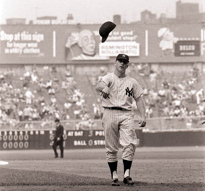 mickey-mantle(2)