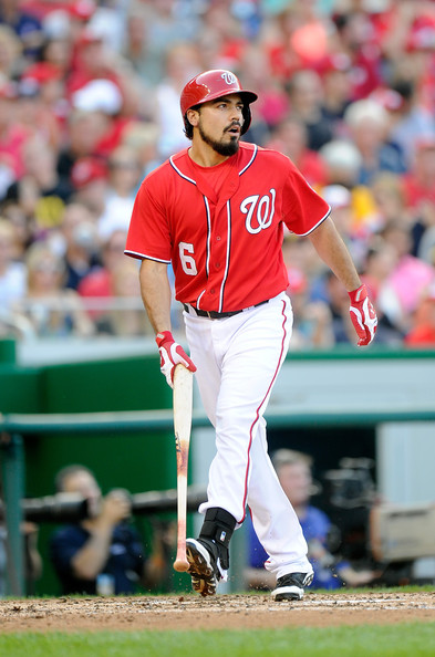 Anthony+Rendon+Pittsburgh+Pirates+v+Washington+FUwonm5aze4l