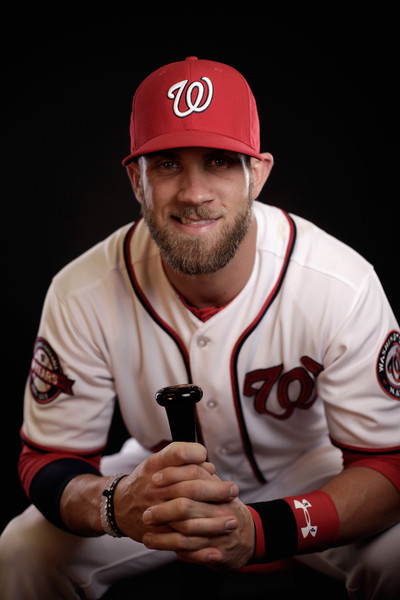 Bryce+Harper+Washington+Nationals+Photo+Day+UeFk9_DzpoDl