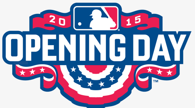 MLB-Opening-Day-A