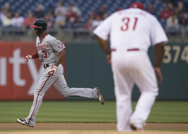 Michael+Taylor+Washington+Nationals+v+Philadelphia+8Y85IPVlH9Bl
