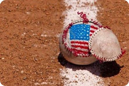Memorial-Day-Baseball-3