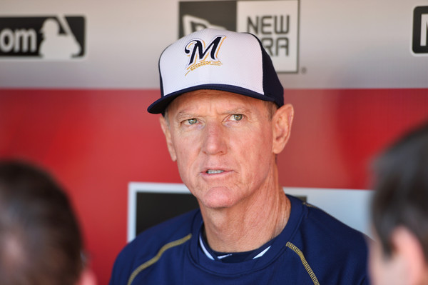 Ron+Roenicke+Milwaukee+Brewers+v+Cincinnati+rtIe4BDVoLhl